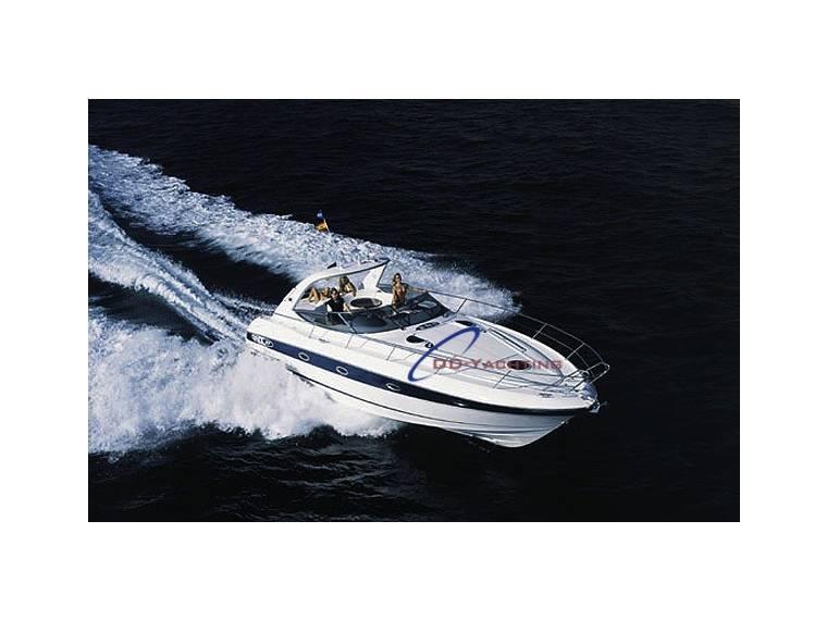 Bavaria Yachts Bavaria 37 Sport SONDERPREIS