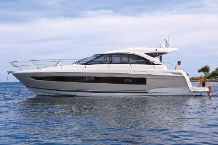 Jeanneau boats for sale - boats com