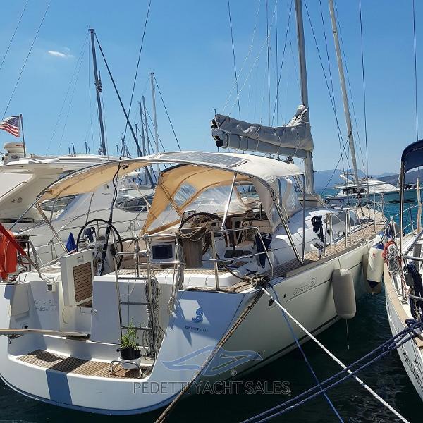 Beneteau Oceanis 50 7437176_20200423100812232_1_XLARGE.jpg