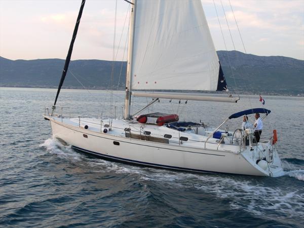 Gib Sea 51