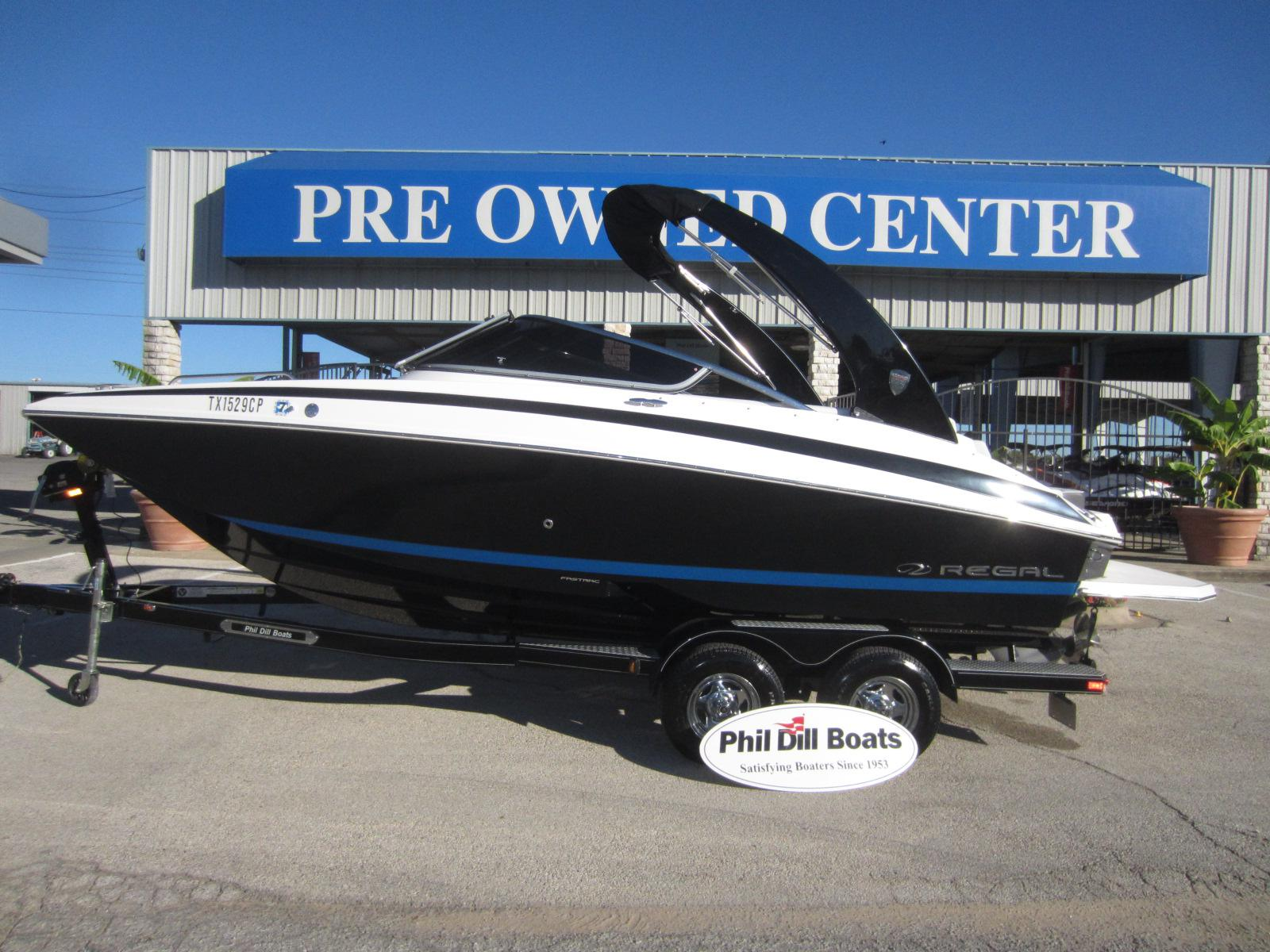 New and Used Boats for Sale in Texas, DE