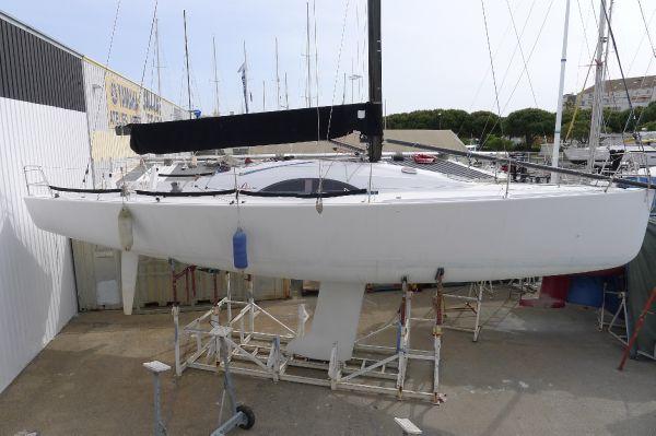 Archambault A40 RC