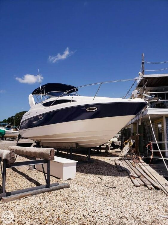 Bayliner 285 Ciera Sunbridge 2005 Bayliner 285 Ciera for sale in Ozona, FL