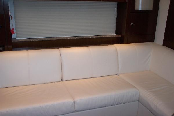 Lower Salon Sofa Seating / Sleeper