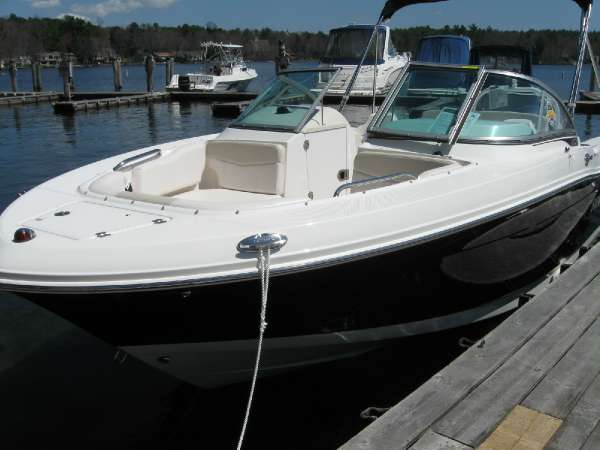 nada boat motors for guide nada free engine image for