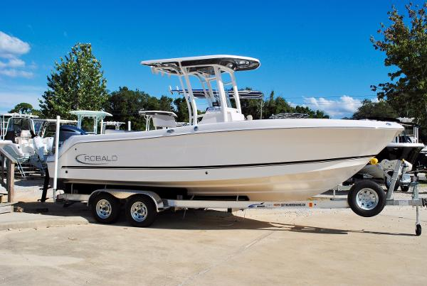 Robalo R242 Center Console 2017-ROBALO-242-CENTER-CONSOLE-BOAT-FOR-SALE