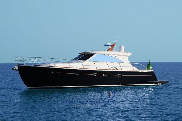 Cantieri Estensi 480 Goldstar S Estensi-480-Goldstar-S-Lobster_Esterno-2-thumb-lg.jpg
