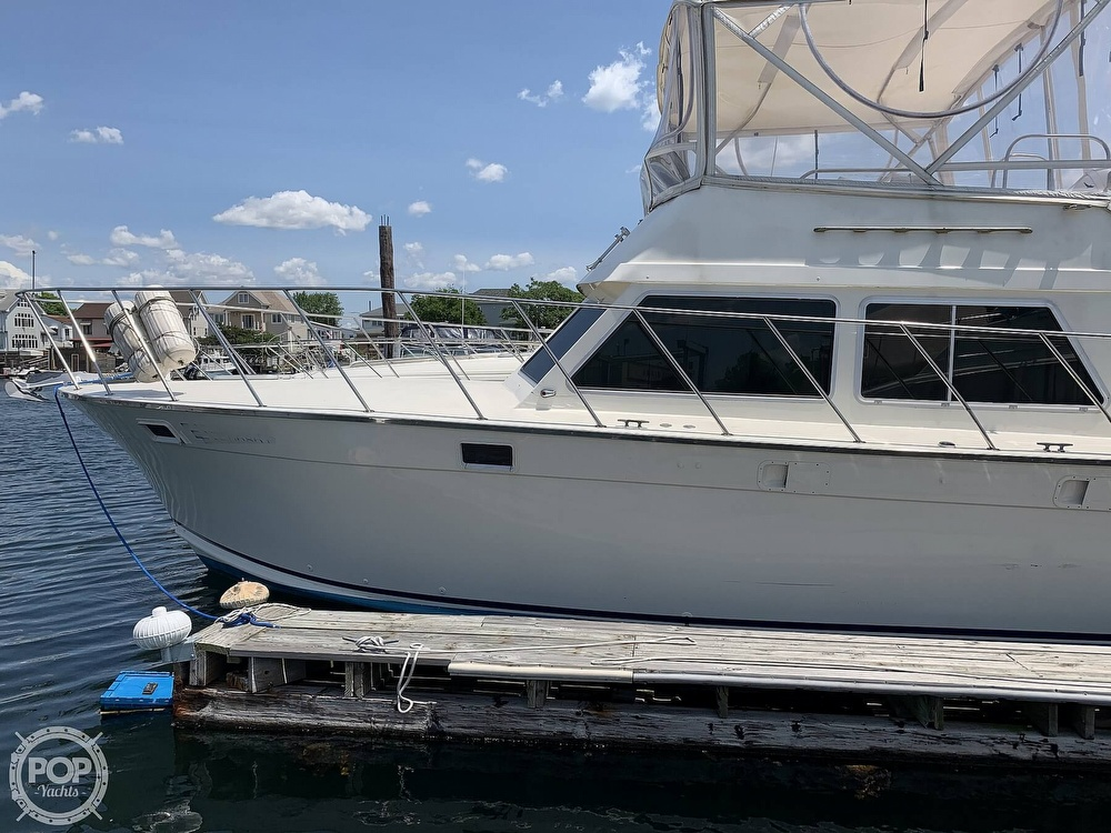 Luhrs 38 1972 Luhrs 38 for sale in Brooklyn, NY