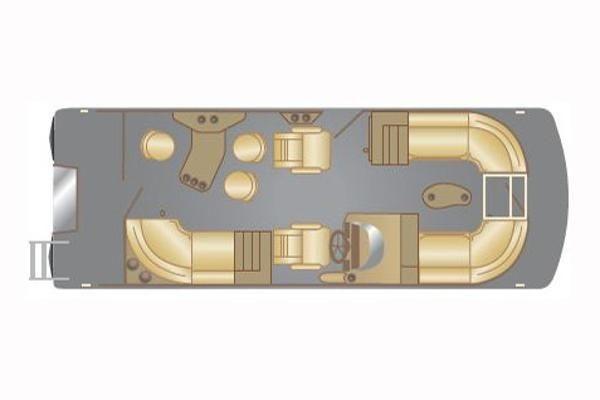 Misty Harbor SKYE-2385SEC