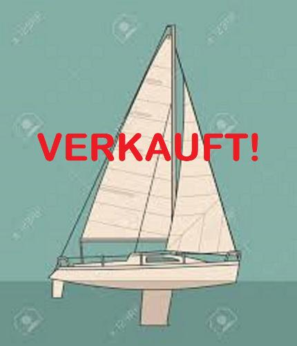 Custom Gesten Boats DK Mascot 33 SY verkauft