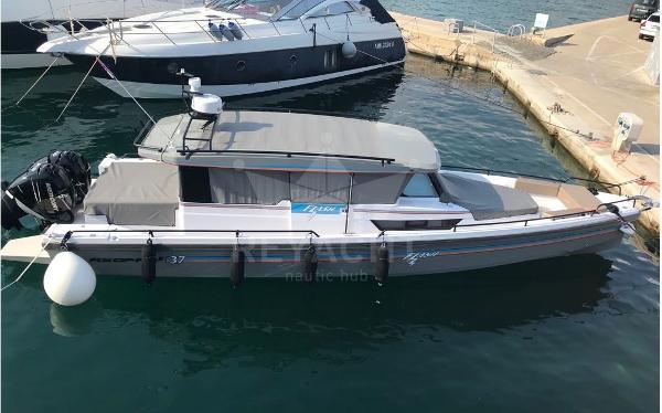 Custom Axopard 37  sun-top Schermata 2020-02-27 alle 09.56.39