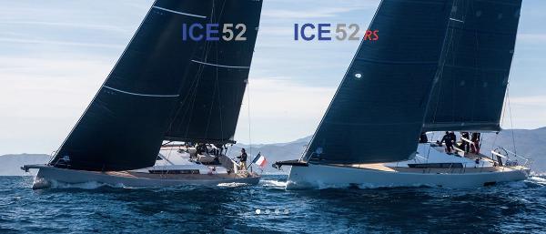 Ice Yachts 52