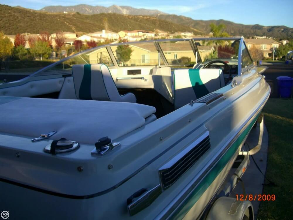 Seaswirl Sierra Classic 1989 Seaswirl Sierra Classic for sale in Cherry Valley, CA