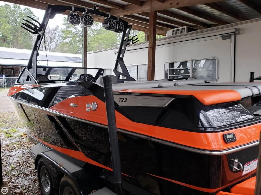 Axis T23 2017 Axis T23 for sale in Irmo, SC