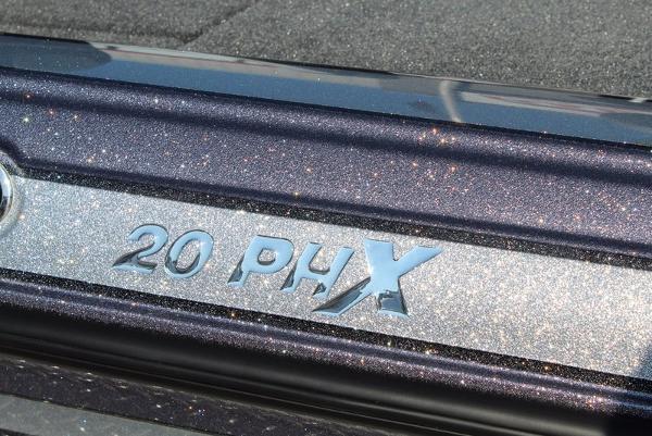Phoenix 20 PHX