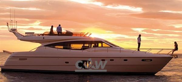 Ferretti Yachts 592 6476X1284815500995015551.jpg