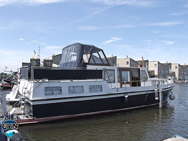 Used Canal And River Cruiser Boats For Sale  4  Boatscom