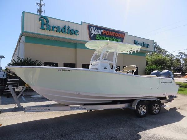 6388390_20171003103734538_1_LARGE?w=300&h=300 sportsman boats for sale boats com Sportsman 211 Heritage Live Well at bayanpartner.co