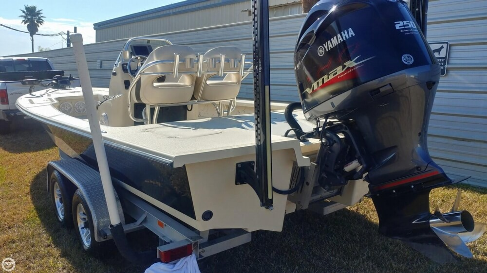 Majek 25 Extreme 2012 Majek 25 Extreme for sale in Dickinson, TX