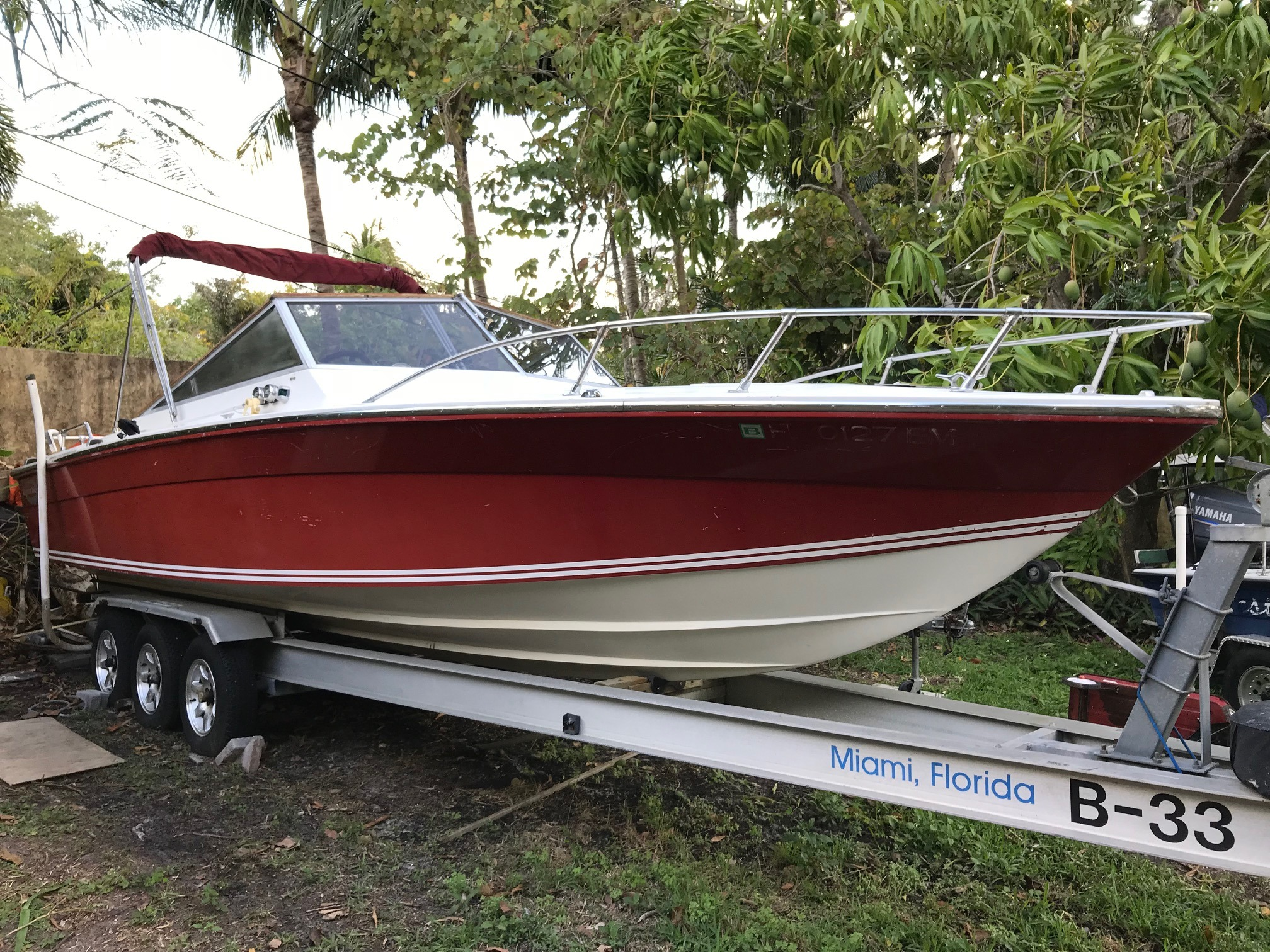 Boats For Sale In Florida Boats Com