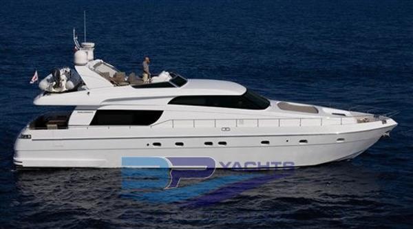 Sanlorenzo SL 62 3376X1291633361065798201.jpg