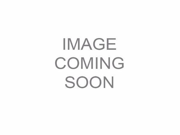 Crestliner 2200 BAY 150hp