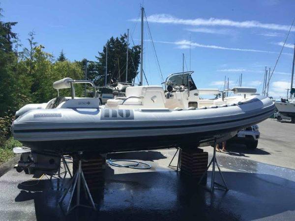 Lifetimer Boats For Sale Vancouver Island