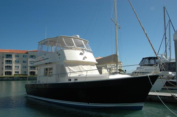 6148426_20170227065238465_1_LARGE?t=1487687686000&w=900&h=900 2007 mainship 43 trawler, ft pierce florida boats com  at edmiracle.co