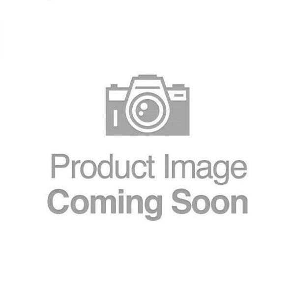 SunCatcher V3 22RC