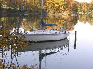 Tartan Tartan 37 Sl boats for sale in United States - boats com