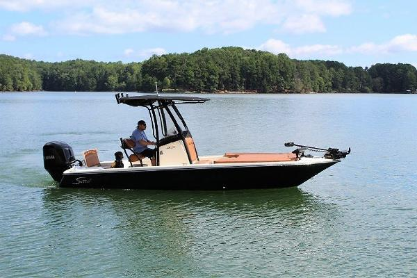 Text match mobile hookup scout boats parts