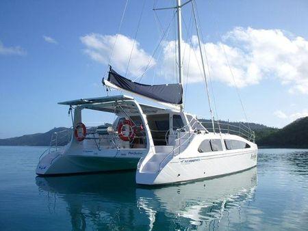 Seawind 1160 boats for sale - boats com