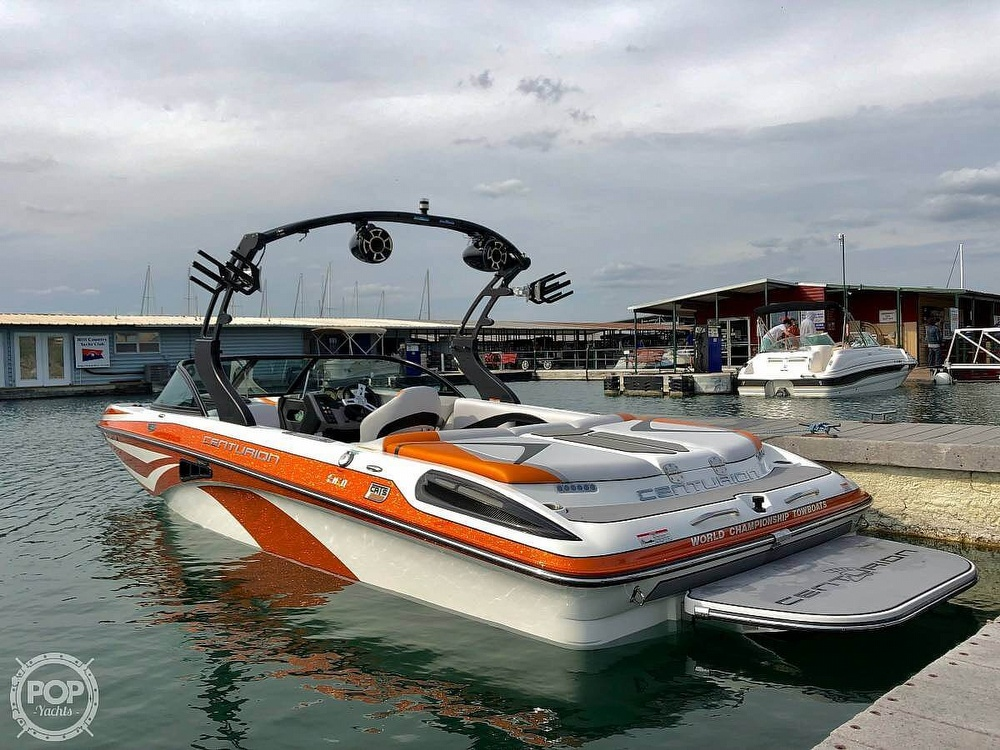 Centurion Enzo FX-22 2014 Centurion Enzo FX-22 for sale in Canyon Lake, TX