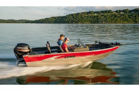 Sea-Doo Sport Boats 3D Base