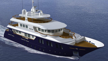 Viudes Yachts Viudes 35 Viudes Yachts Viudes 35