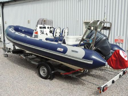 Saltwater fishing boats for sale - boats com