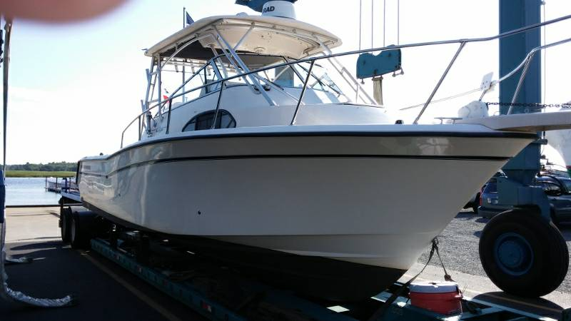 Grady-White Marlin 300 00H0H_eed6Io0PaHB_1200x900.jpg
