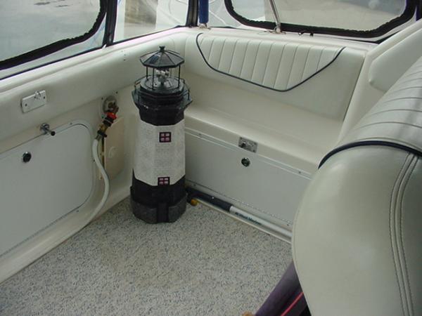 cockpit 7-12
