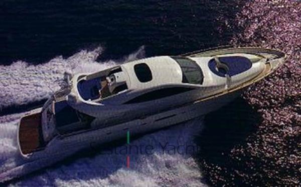Custom Cerrimarine 86 Flying Sport 5829X1282683033689352691.jpg