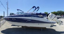 Crownline Boats E235XS