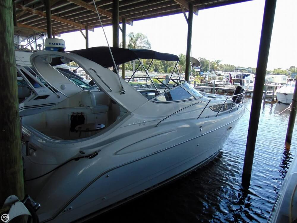 Bayliner 3055 Avanti Sunbridge 1999 Bayliner Ciera 3055 for sale in Orange Park, FL
