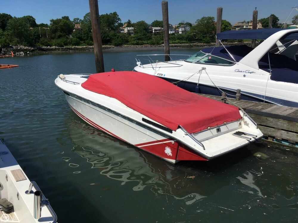 Baja 30 Outlaw 1989 Baja 30 Outlaw for sale in Flushing, NY