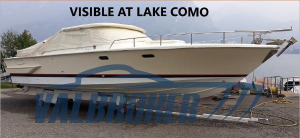 Colombo SUPER INDIOS 31 colombo super indios 31 lake como