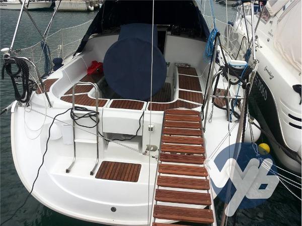Jeanneau Sun Odyssey 37 nfa0872_5155-bi...