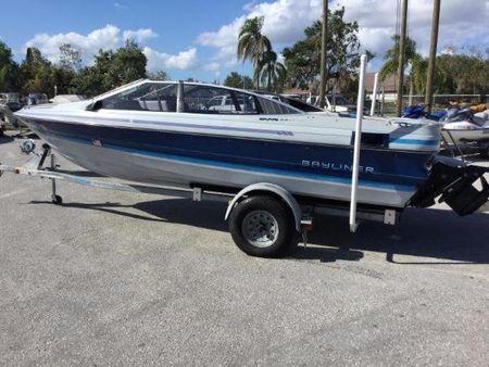 Bayliner Capri boats for sale - boats com