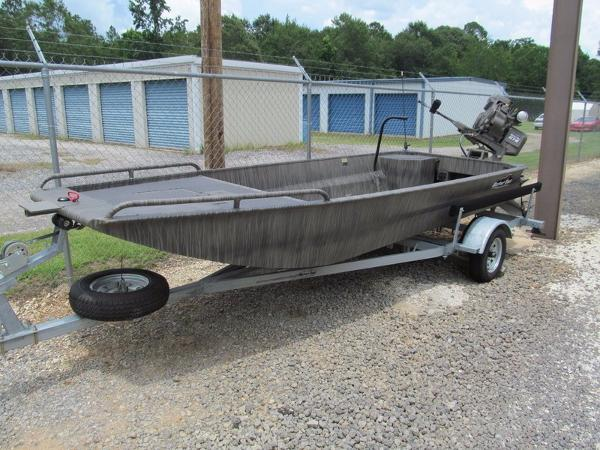 "Gator-tail Extreme Series 48"" x 18'"