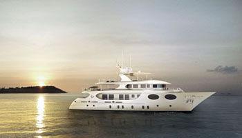 Viudes Yachts Viudes 30 Viudes Yachts Viudes 30