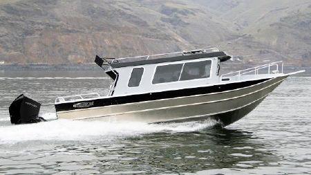 Thunder Jet boats for sale - boats com