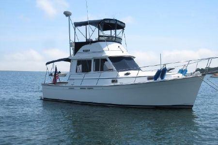 Cape Dory boats for sale - boats com