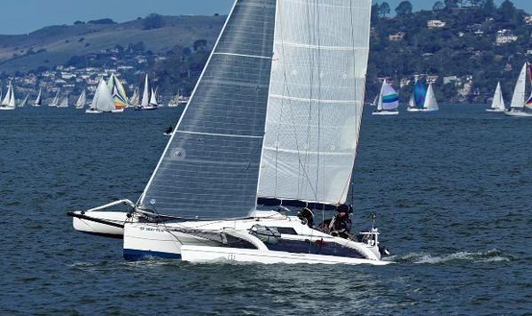 Corsair 31R